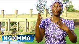 NYAKATI ZOTE- PRISQILLA A BIRENGE(OFFICIAL VIDEO)
