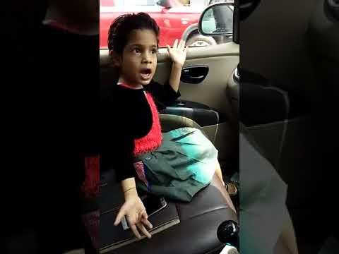 Xxx Mp4 Dekho Ye Choti Si Bachi Kya Bolti Hai Kuch Hatke 3gp Sex