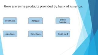 Bank Of America Near Me   BOK Loans BOK Mortgages BOK Credit card