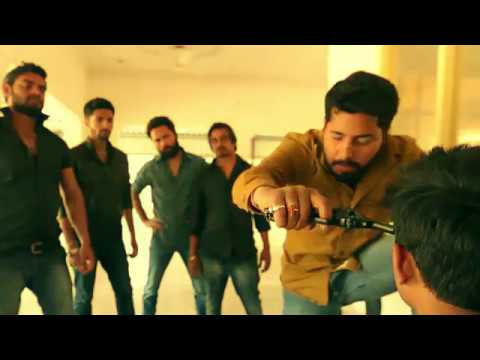 Xxx Mp4 FILM GANGSTER 2 2017 SONG In Hindi 3gp Sex