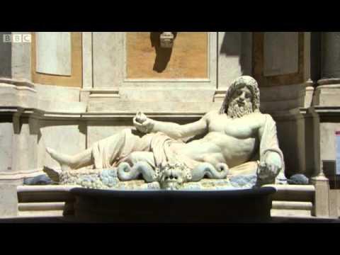 Xxx Mp4 Caligula With Mary Beard BBC Documentary 2013 3gp Sex