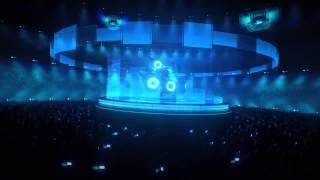 Dj Sona's Ultimate concert - 1 hour