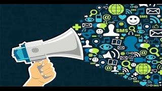 Business English Vocabulary VV 46: Marketing Mix 4 P