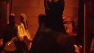 Wishmaster (1997) - Fear the Djinn