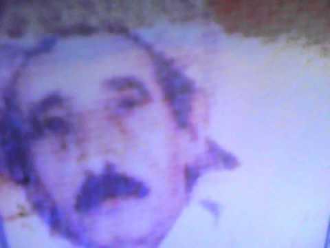 Chikh El Djilali Ain Tadeles El Marsam