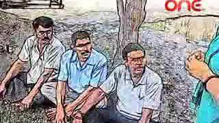 Harvinder Kumar khushwaha
