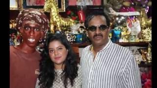 অবাক করার মত ভিন্ন লুকে চলচ্চিত্রে ফিরছেন ডিপজল । Dipjol New Movie | Dipjol Latest News |