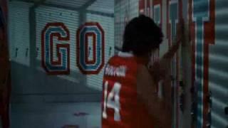 Zac Efron / Troy Bolton - Scream (HQ + Lyrics)