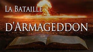 La Bataille d'ARMAGEDDON
