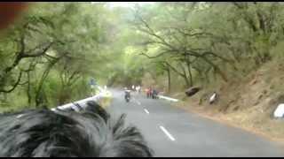 ValParai Videos
