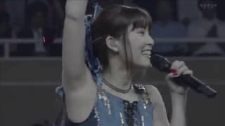 「Kalafina Arena LIVE 2016 at 日本武道館」 TVCM