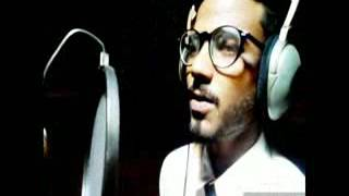 ইউপি নির্বাচনের গান by Burhanuddin rabbani