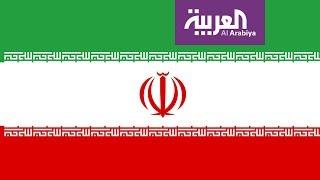 حرس إيران الثوري يمهد الطريق للإبقاء على قواته في سوريا