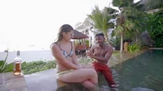Makomando - Sasanuvo (Official music Video)