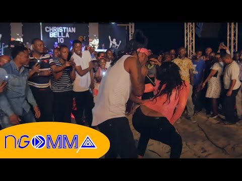 Xxx Mp4 Wema Sepetu Alivyokatika Viuno Kwenye Show Ya Pah One 3gp Sex