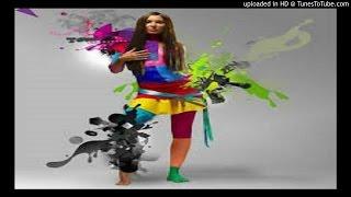 Zazie- Discold (CrazyJackSpirit Cover)