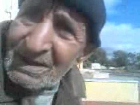 افرنّش ينتقد مصطفى عبدالجليل و الثوّار المتسلّقين