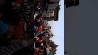 Shahapur agri mohotsav 2017