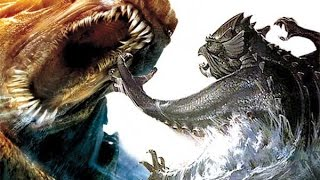Clash of the Titans Full Story Epic Adventure In 40 Minutes