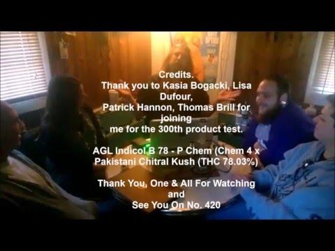 Xxx Mp4 AGL Indicol B 78 P Chem Chem 4 X Pakistani Chitral Kush Video No 300 3gp Sex