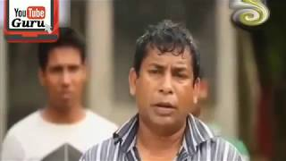 Mosarof korim new naatok Matha gorom | মাথা গরম মোসারোফ করিম HD
