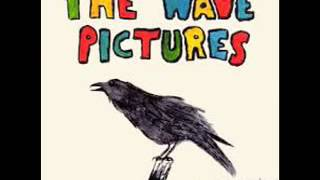 Wave Pictures - Tropic