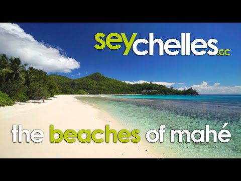 Xxx Mp4 Mahé Beaches Seychelles Episode 3 3gp Sex