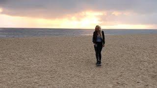 Southern California 🌴 Beach Metal Detecting