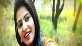 New Bangla gan moktar1 MR:keya khandokar Song 2016