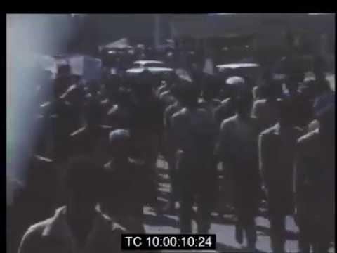 Xxx Mp4 Ethiopia Universty Students Protest የተማሪዎች ሰልፍ 1966 3gp Sex