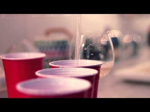 kissa i kopp