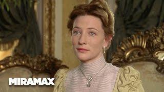 An Ideal Husband | 'House of Lies' (HD) - Julianne Moore, Cate Blanchett | MIRAMAX