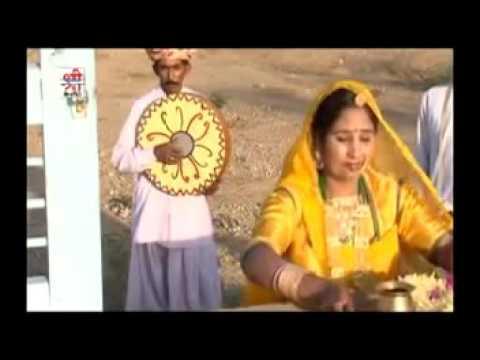 Xxx Mp4 VEER Kunwar Tejaji वीर कुंवर तेजाजी Super HIT Rajasthani ACTION Movie Full 3gp Sex