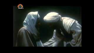 Episode 16   Serial: The Night Sun   سریال خورشید شب   Farsi w/English Sub