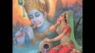 Mara ghat ma birajta Shrinathji