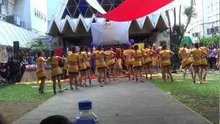Pintados Festival (TM4B)