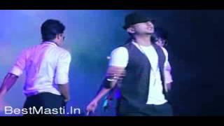 Yo Yo Honey Singh Ft MJ5 | Blue Eyes | 2014 HD [BestMasti.In]