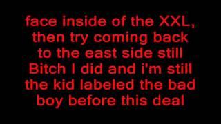 Machine Gun Kelly Save Me Feat M Shadows And Synyster Gates Lyrics