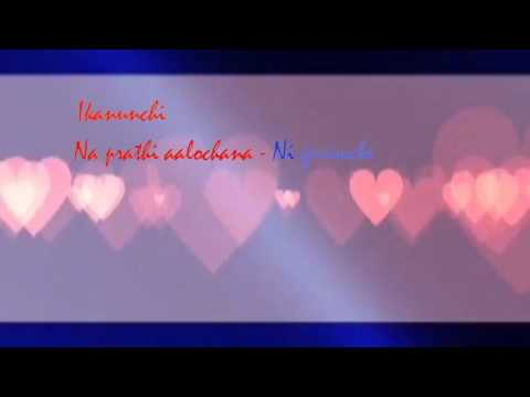 Xxx Mp4 I Love You By Akash 3gp Sex