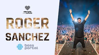 Roger Sanchez - Beats for Love 2018 [BassPortal]