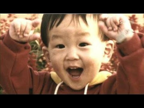 Xxx Mp4 Guess The KPOP Idol By His Her Baby Picture 3gp Sex