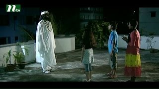 Children Drama - Jiner Badsha Sharfaraj | Asad, Elora Gohor, Binti, Priya, Tuni, Piyas | Episode 01