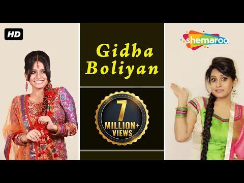 Xxx Mp4 New Punjabi Songs 2017 Miss Pooja Gidha Boliyan Latest Punjabi Songs 2017 Folk Music 3gp Sex
