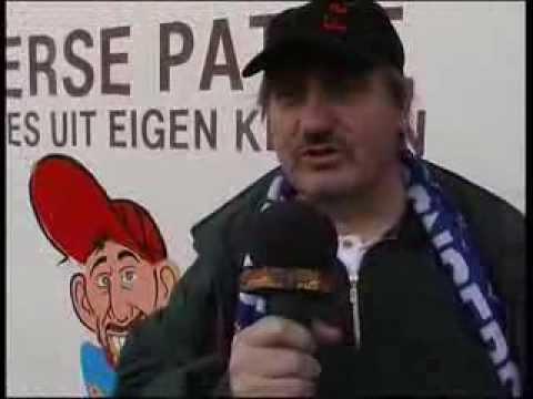 Xxx Mp4 Cineac Pietje Bell Met Feyenoorder Koos De Bie 3gp Sex