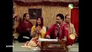 Hashi Rani:  Shikaiya Pirithi.
