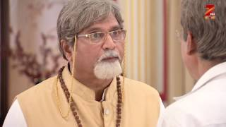 Aamar Durga - Episode 419 - May 17, 2017 - Best Scene