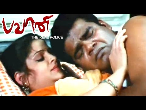 Xxx Mp4 Bhavani IPS Tamil Movie Scenes Kota Srinivasa Rao And Aryan Kills Sneha S Sister Sneha Vivek 3gp Sex