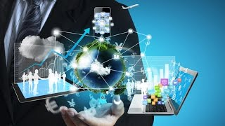 Information Technology / Mr.Desert MoON / Urdu Tutorials / Like & Shear / Coming Soon