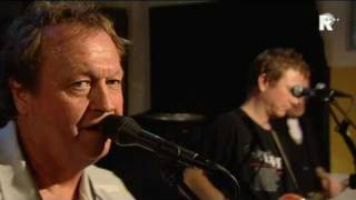 Level 42 - Something About You (live)