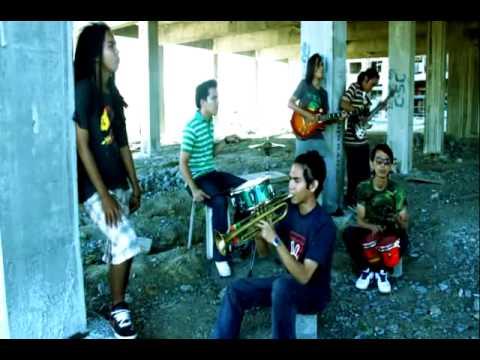 Twet Twet- OneWay Reggae Band